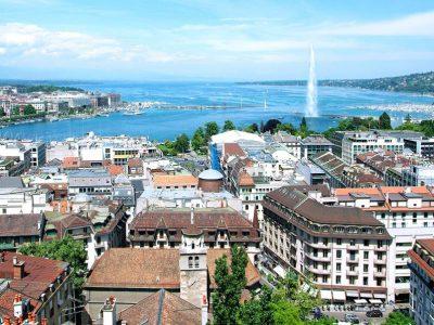 ISAPS September 4-8, 2012