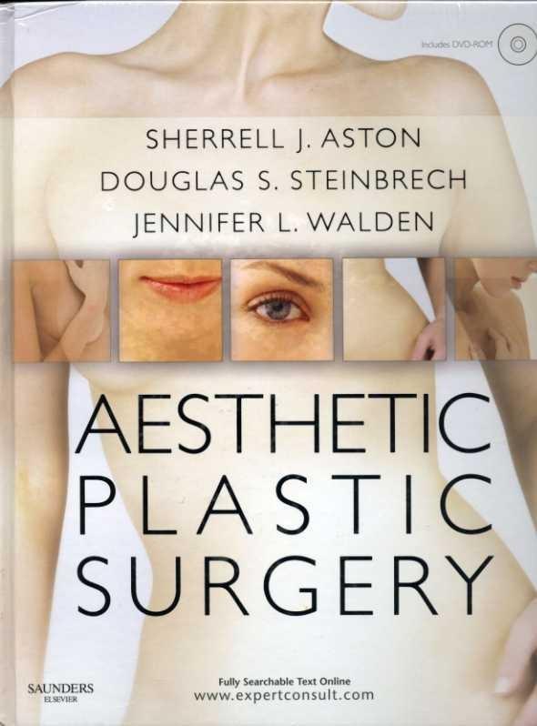Διεθνής αναγνώριση για τον Δρ. Κεραμίδα Ευάγγελο και την Δρ. Ροδοπούλου Βίλλυ από το εγκυρότατο επιστημονικό περιοδικό Αισθητικής Χειρουργικής Aesthetic Plastic Surgery