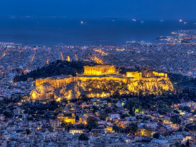 31 October-2 November at the Greek Conference of Plastic Surgery