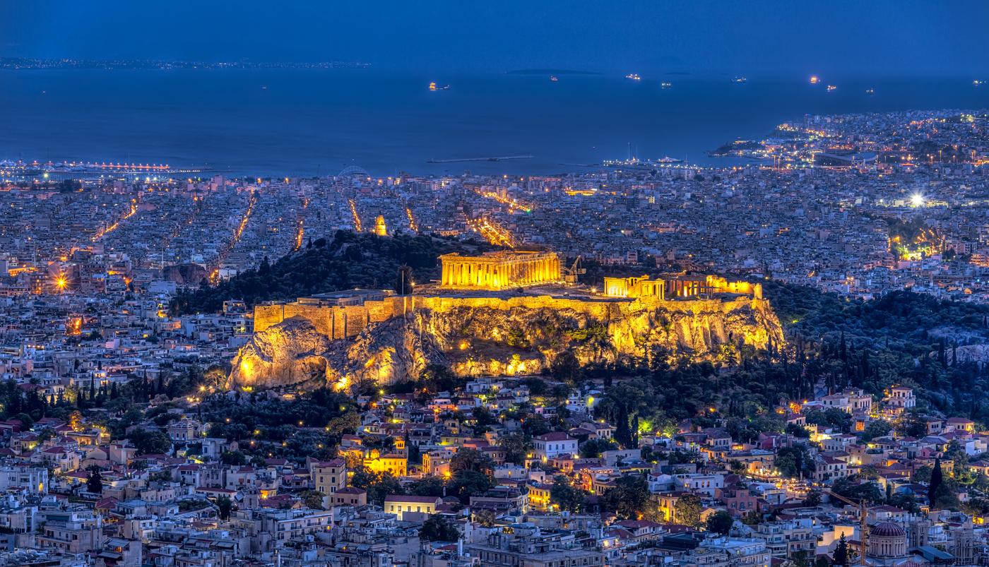 31 Οκτωβρίου με 2 Νοεμβρίου στο Ελληνικό Συνέδριο Πλαστικής Χειρουργικής