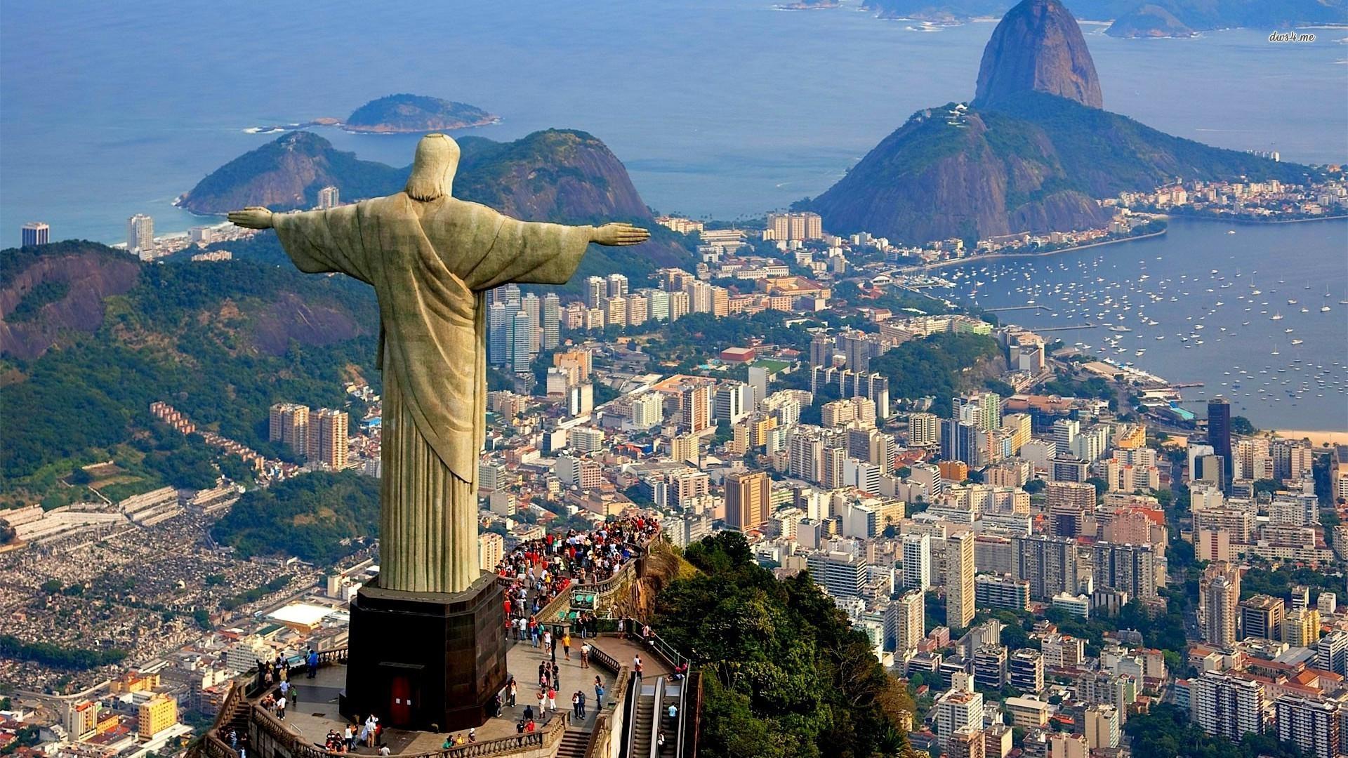 Διεθνές Συνέδριο Αισθητικής Χειρουργικής ISAPS 2014 RIO DE JANEIRO, BRAZIL