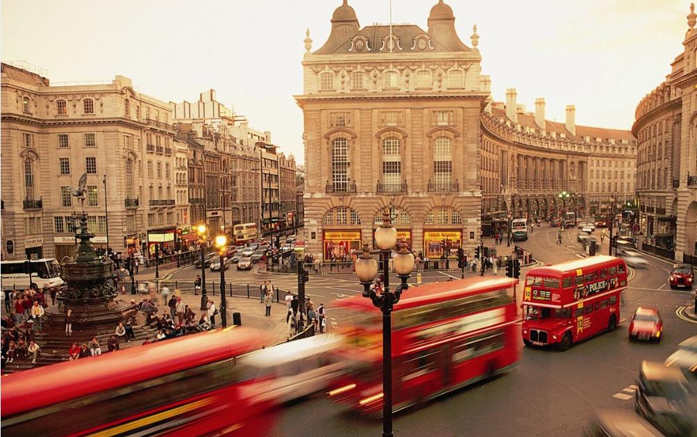 Βρετανικό συνέδριο αισθητικής χειρουργικής BAPRAS 2016, London