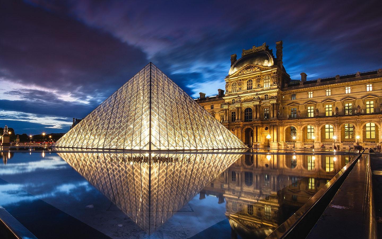 IMCAS 2017 - Παρίσι