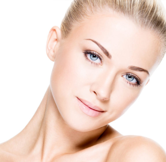 Anti Aging Treatment Kosmesis