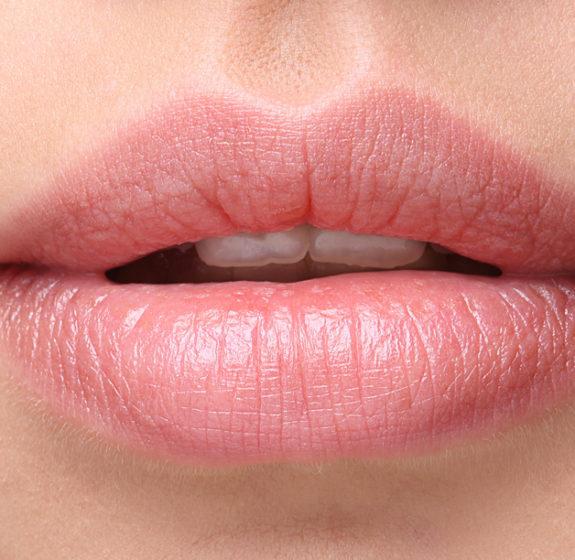 Lips | Kosmesis
