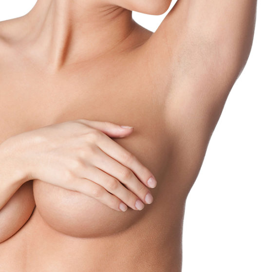 Local or general anaesthesia? The new breast augmentation ...