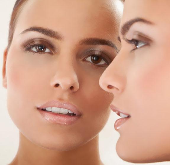 Necktite & Facetite | Aesthetic Plastic Surgery | Kosmesis