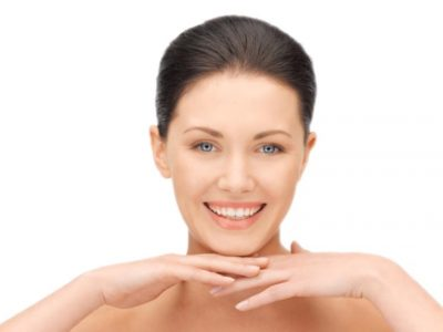 Rejuvenate your eyes, neck, cheekbones, lips, hands with just 1 injection