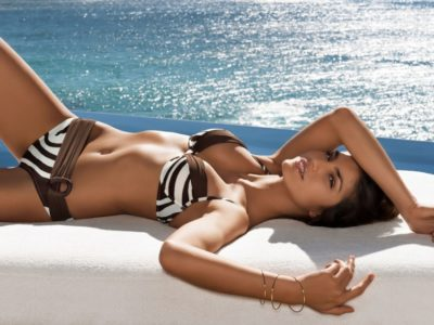 Frequently asked questions about maxi and mini abdominoplasty