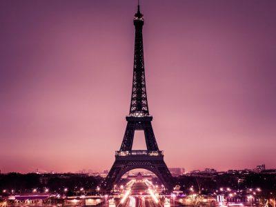 IMCAS Παρίσι 2018