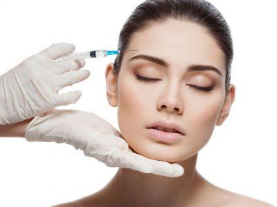 SOS από τους δερματολόγους: Ποτέ botox σε «μη γιατρούς»