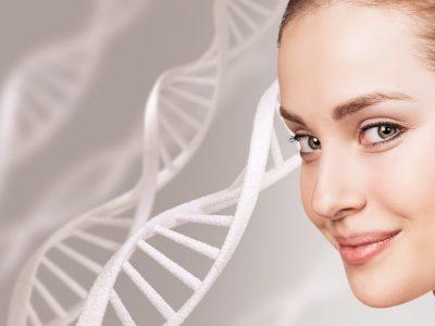 """Τι είναι τα Beauty DNA tests; – Όλα όσα πρέπει να γνωρίζουμε για τη νέα """"τάση"""" που εξελίσσεται"""
