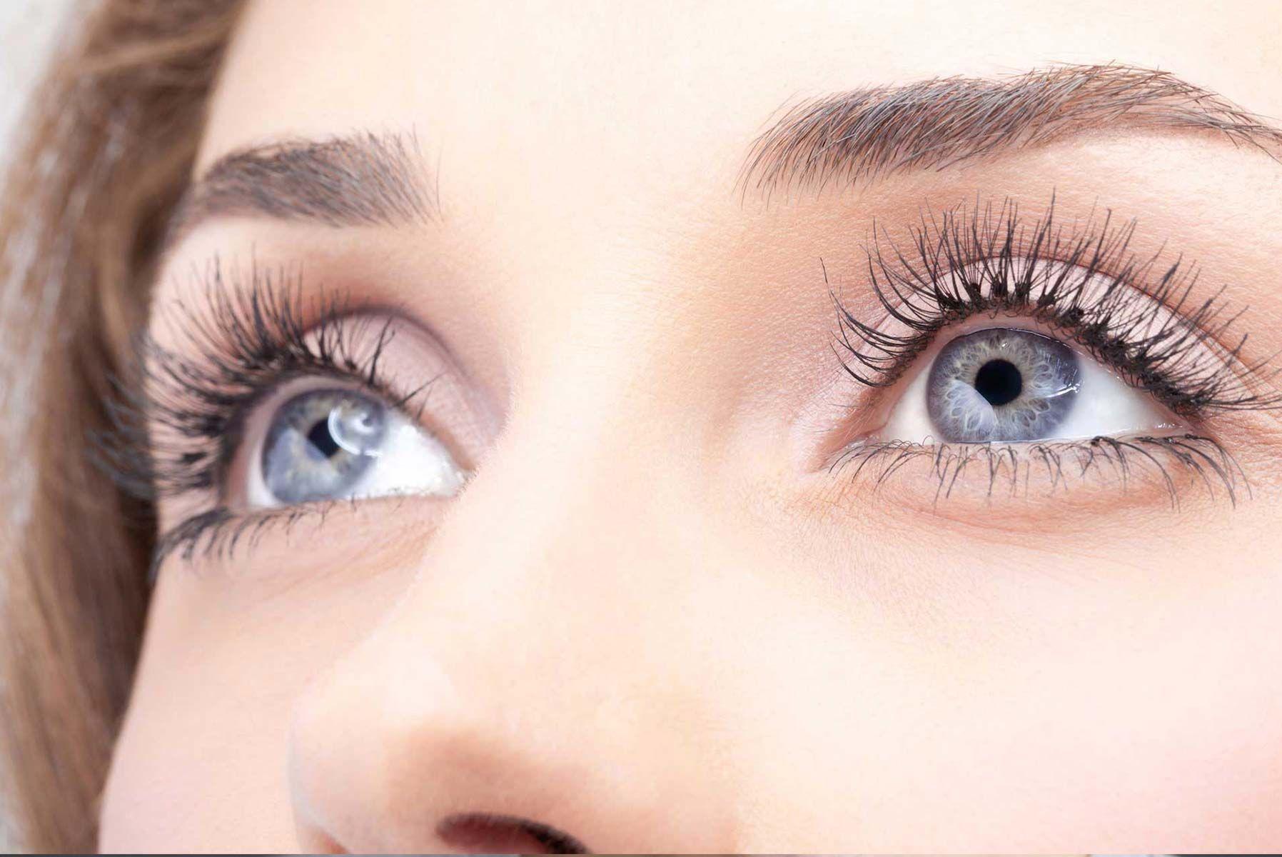 Rejuvenating Eye Treatment (Θεραπεία Ματιών)