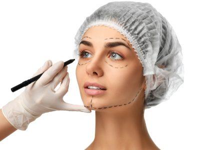 Μη Χειρουργική Βλεφαροπλαστική: Επαναφορά του Όγκου χρησιμοποιώντας Ενέσιμα Εμφυτεύματα