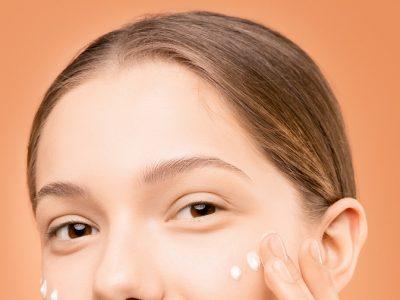 Νιασιναμίδη: Η βιταμίνη για λαμπερό δέρμα