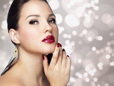 LED Infrared fotofacial: Η θεραπεία λάμψης που ανανεώνει το δέρμα μας