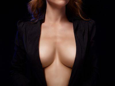 Επιχείρηση bikini body: Πως επιτυγχανουμε θηλυκο ντεκολτε & σφριγηλο στηθος
