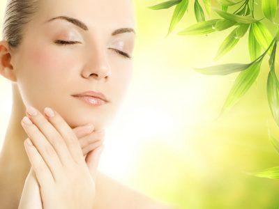 After summer skin reloading: Δώσε στην επιδερμίδα τη χαμένη της λάμψη