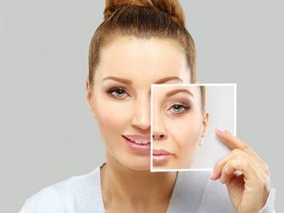 Όλα όσα πρέπει να γνωρίζετε για τα μοναδικά οφέλη της Φωτοθεραπείας Αντιγήρανσης